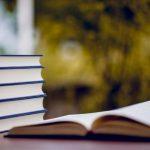 فروشگاه اینترنتی کتابانه - خرید اینترنتی کتاب