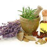 محصولات با کیفیت محمد گیاهی
